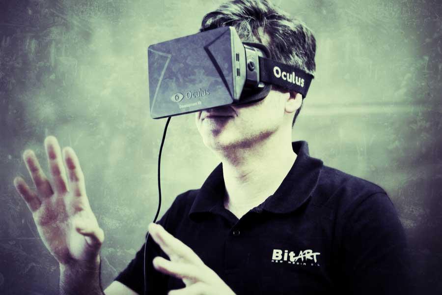 VR-Realidad-Virtual-Bitart