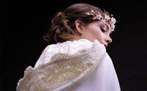 moda-novia-makingoff-1